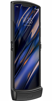 Motorola Moto Razr price in pakistan