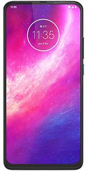 Motorola One Hyper price in pakistan