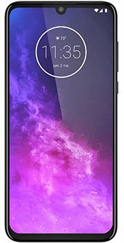 Motorola One Pro price in pakistan