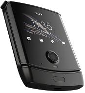 Motorola Razr Fold price in pakistan