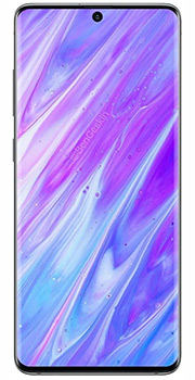 Samsung Galaxy S20 Ultra price in pakistan