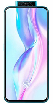 Vivo V17 Pro price in pakistan