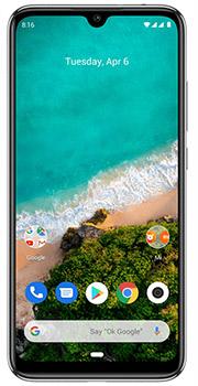 Xiaomi Mi A3 Best price in pakistan