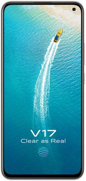 Vivo V17 price in pakistan
