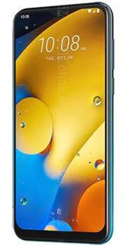 HTC Wildfire R70 price in pakistan