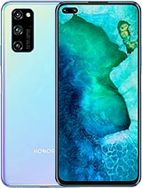 Honor View30 Pro price in pakistan