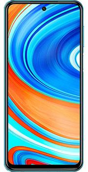 Xiaomi Redmi Note 9 Pro Max price in pakistan