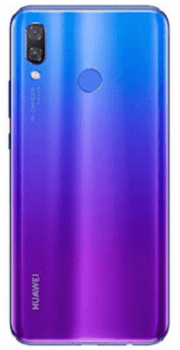 Huawei Y8s price in pakistan