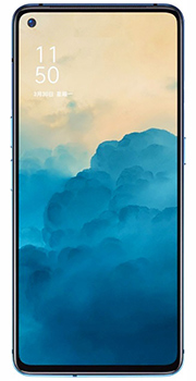 Oppo Ace 2 price in pakistan