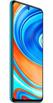 Xiaomi Pocophone M2 Pro price in pakistan
