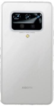 Xiaomi Mi Mix 2020 price in pakistan