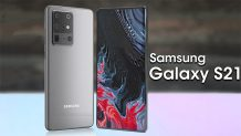 Samsung Galaxy S21 Receives a 3C Certification; Launch Fast-tracked