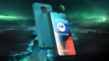 Motorola Moto E7 is on its way: Leaked Renders, Specifications, Price, and More