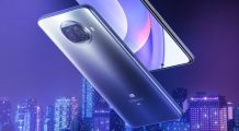 Xiaomi's Redmi Note 10 Series Leaks Again: 108MP Camera, Snapdragon 750G SOC, and Punch-hole Display