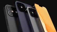 iPhone 12 Launch Might be Slightly Delayed as Apple's Switches Suppliers for Its Camera Lenses