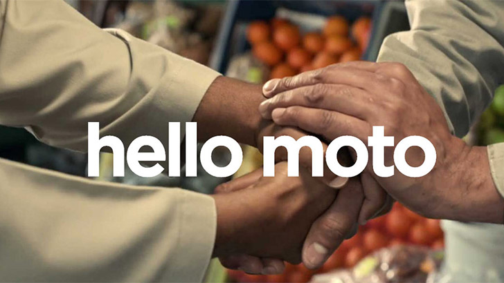 Motorola Relaunched in Pakistan, announced Moto E6 Plus and Moto One Macro at Pocket friendly Prices