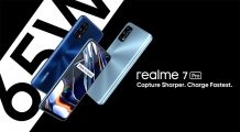 Realme 7 and 7 Pro are Expected to Arrive in Pakistan by the 1st Week of November