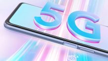Honor 30 Lite Teased in an Official Poster, Launches on July 2