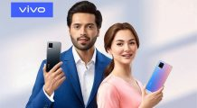 Vivo V20 & V20 SE are all set to Launch in Pakistan on October 13; Here are the Specs, Features and Pricing