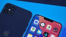 Apple iPhone 12 Series Launch Got Delayed Again; Rescheduled for November, Says Analyst