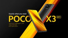 POCO X3 NFC Is Coming to Pakistan Soon; Teasers for the Pocket-friendly Gaming Phone are Already Out
