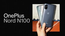 OnePlus Nord N100 Has a 90Hz Display After All, OnePlus Retracts the Original Statement