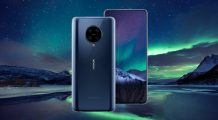 Nokia 9.3 PureView Delayed Once Again; Launch Pushed to the First Half of 2021