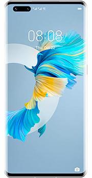 Huawei Mate 40 Pro Plus price in pakistan