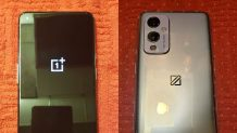 New OnePlus 9 Leak Tips an all-new 50MP Triple Camera Setup Co-engineered with Leica