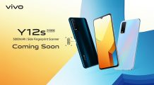 [Exclusive] Vivo Y12s is Coming to Pakistan Next Month; Here is the Launch Timeline