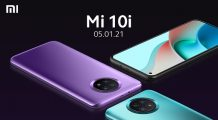 Xiaomi Mi 10i is Launching Soon; A Feature-rich Value Phone, Geared Towards Performance