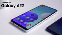 Samsung Galaxy A22 5G Could Be the Cheapest 5G Phone on the Market Next Year, Reports a Korean Publication