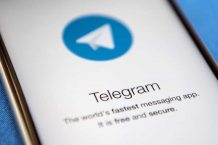 Apple may be forced to remove Telegram from the App Store