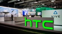 HTC Revenue In 2019 Fell to 19-Year Low, No Hope For The Company