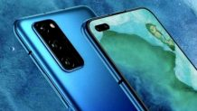 Honor V40 5G official launch date is January 18th