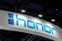 Honor confirms partnership with Intel and Qualcomm