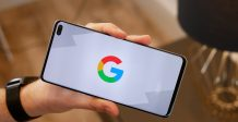 Huawei smartphones will lose another Google service soon