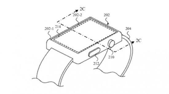 New Apple Patent Shows Sound Wave Sensors to Verify User's Voice