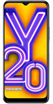 Vivo Y20A price in pakistan