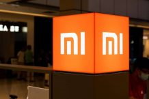 Xiaomi Mall app download on Huawei App Market exceeds 48 million –