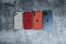 iPhone 13 Rumors Known Till The Date: January 2021