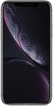 Apple iPhone 13 Pro price in pakistan