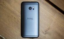HTC 5G smartphone will arrive in Q1 2020