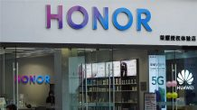 Honor Smart Home Products Will Hit The Market Quite Soon