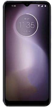 Motorola Moto G30 price in pakistan