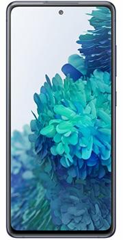 Samsung Galaxy S21 FE price in pakistan