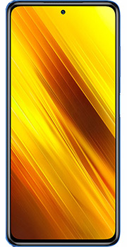 Xiaomi Poco X3 Pro price in pakistan