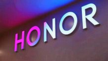 Honor cuts the last ties leaving Huawei's online store in China