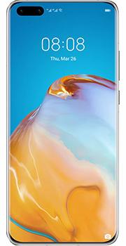 Huawei P50 Pro Plus price in pakistan