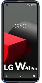 LG W41 Pro price in pakistan